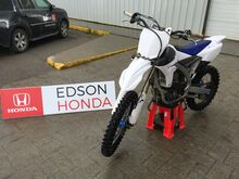 2014_No Make_YZ450F_MC_ Edson AB