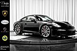2014 Porsche 911 Carrera S North Miami Beach FL