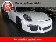 2014 Porsche 911 GT3 Seaside CA