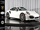 2014 Porsche 911 Turbo North Miami Beach FL