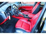 2014 Porsche Cayenne  Kansas City KS