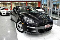 Porsche Panamera 4 - Clean CARFAX - No accidents - Fully Serviced - QUALITY CERTIFIED up to 10 YEARS 100,000 MILE WARRANTY Springfield NJ