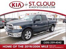 2014_RAM_1500_Big Horn_ St. Cloud MN