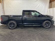 2014_RAM_1500_Express Quad Cab 4WD_ Middletown OH