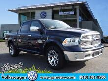 2014_RAM_1500_Laramie_ West Chester PA