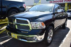 2014_RAM_1500_SLT Quad Cab 2WD_ Houston TX