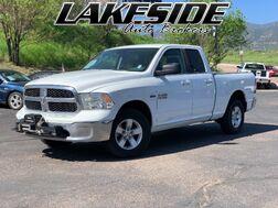 2014_RAM_1500_SLT Quad Cab 4WD_ Colorado Springs CO