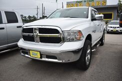 2014_RAM_1500_SLT Quad Cab 4WD_ Houston TX