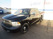 2014_RAM_1500_Tradesman/Express Cr_ Dallas TX