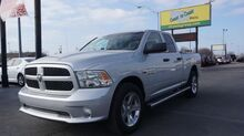 2014_RAM_1500_Tradesman Quad Cab 4WD_ Houston TX