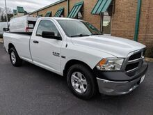 2014_RAM_1500_Tradesman Regular Cab LWB 2WD_ Knoxville TN