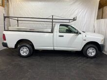 2014_RAM_2500_ST 2WD_ Middletown OH