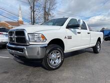 2014_RAM_2500_Tradesman_ Raleigh NC