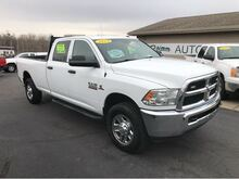 2014_RAM_3500_ST Crew Cab LWB 4WD_ Richmond IN