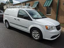 2014_RAM_Cargo Van_Base_ Knoxville TN