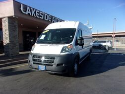 2014_RAM_Promaster_3500 High Roof Tradesman 159-in. WB Ext_ Colorado Springs CO