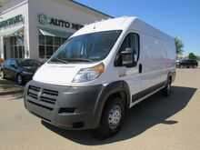 2014_RAM_Promaster_3500 High Roof Tradesman 159-in. WB Ext_ Plano TX