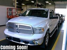 2014_Ram_1500 4WD_Crew Cab Laramie Longbed_ Outer Banks NC