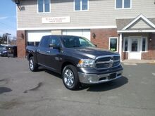 2014_Ram_1500_Big Horn_ East Windsor CT