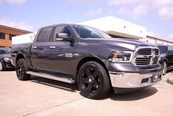 2014_Ram_1500_Big Horn_ Houston TX