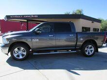 2014_Ram_1500_Big Horn_ Prescott AZ