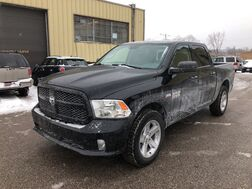 2014_Ram_1500 Crew Cab_Tradesman 4WD_ Cleveland OH
