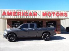 2014_Ram_1500_Express_ Brownsville TN