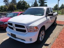 2014_Ram_1500_Express_ East Windsor CT