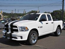 2014_Ram_1500_HEMI 4x4_ Wallingford CT
