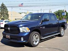 2014_Ram_1500_Hemi w/RAM CHARGER PACKAGE_ Wallingford CT