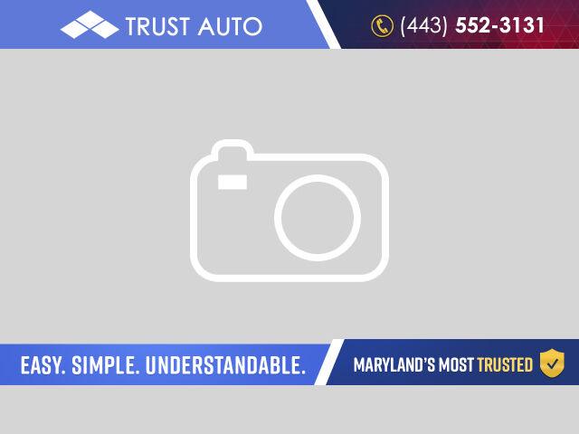 Diesel Pickup Trucks For Sale >> 2014 Ram 1500 Laramie Crew Cab Swb 4wd Turbo Diesel Pickup Truck