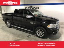 2014_Ram_1500_Longhorn Limited - 4WD Crew Cab 140.5_ Winnipeg MB
