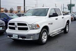 2014_Ram_1500_Outdoorsman_ Fort Wayne Auburn and Kendallville IN
