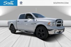 2014_Ram_1500_Outdoorsman_ Miami FL