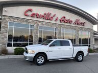 2014 Ram 1500 SLT Grand Junction CO