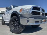 2014 Ram 1500 SLT West Valley City UT