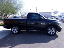 2014_Ram_1500_Sport FULLY LOADED(REDUCED)_ Apache Junction AZ