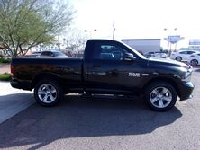 Ram 1500 Sport FULLY LOADED(REDUCED) 2014