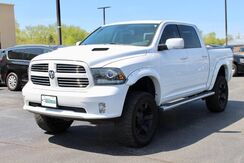 2014_Ram_1500_Sport_ Fort Wayne Auburn and Kendallville IN