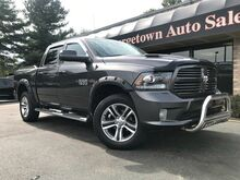 2014_Ram_1500_Sport See Video Below!_ Georgetown KY