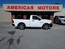 2014_Ram_1500_Tradesman_ Brownsville TN