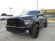 2014_Ram_1500_Tradesman_ Dallas TX