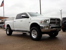 2014_Ram_2500_Laramie 4WD Navigation,Camera,Heated Seats_ Houston TX