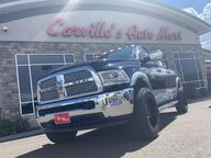 2014 Ram 2500 Laramie Grand Junction CO