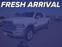 2014_Ram_2500_Longhorn Limited_ Brownsville TX