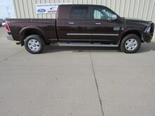 2014_Ram_2500_Longhorn Limited_ Watertown SD