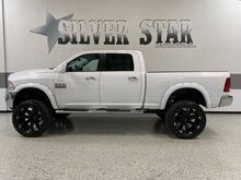 2014_Ram_2500_SLT 4WD Cummins ProLift_ Dallas TX