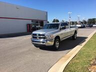 2014 Ram 2500 SLT Decatur AL