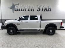 2014_Ram_2500_Tradesman 4WD Cummins_ Dallas TX