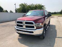 2014_Ram_2500_Tradesman_ Gainesville TX